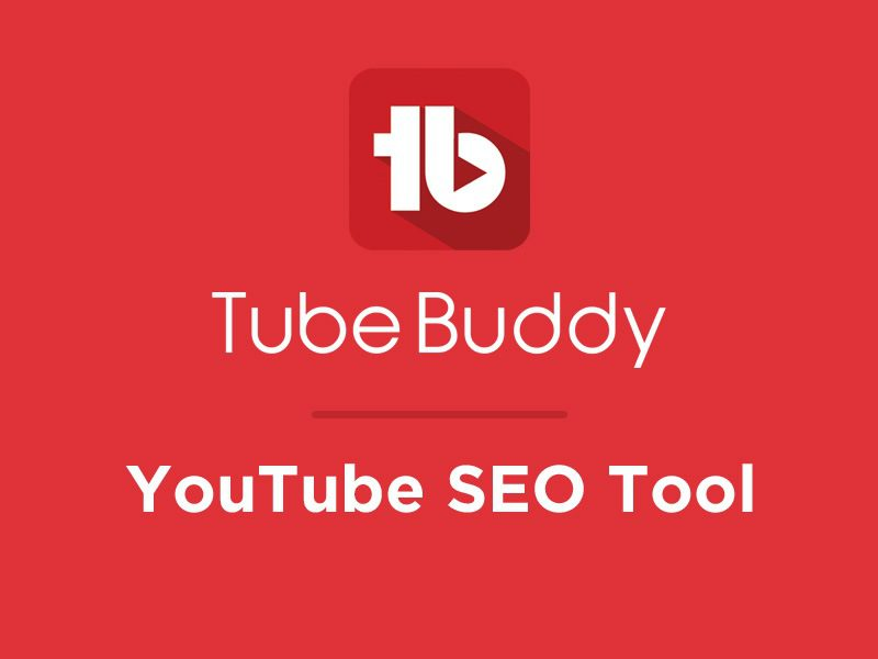 tubebuddy-youtube-tool